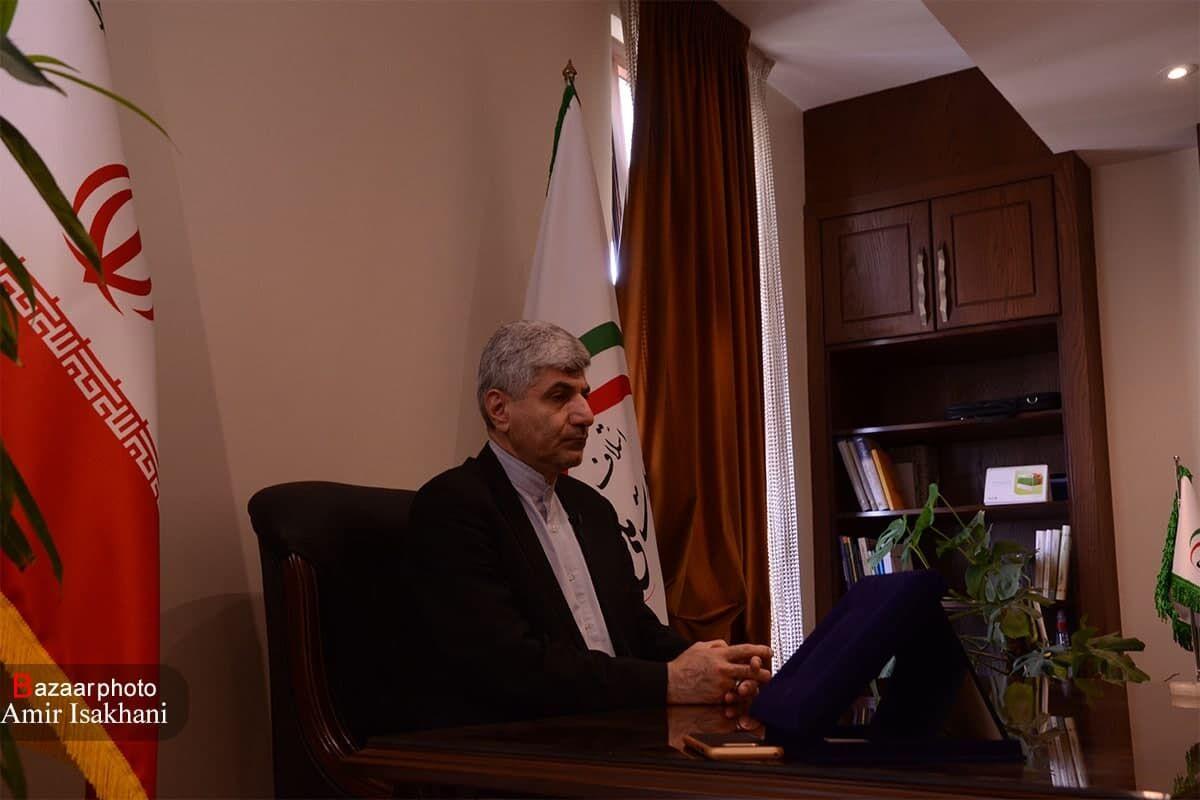 آیا شرق میتواند نیازهای اقتصادی ایران را تامین کند؟