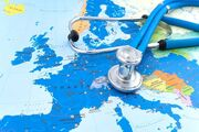 واکسن کرونا خونِ تازه در رگ های صنعت توریسم| تبدیل اروند به مرکز واکسیناسیون اتباع خارجی