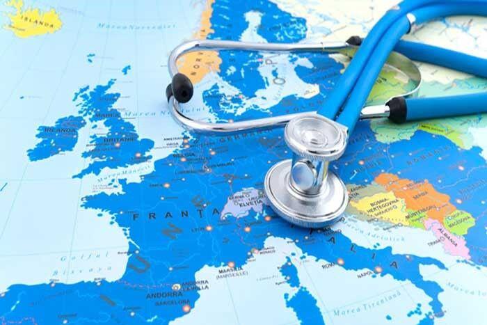 واکسن کرونا خونِ تازه در رگ های صنعت توریسم  تبدیل اروند به مرکز واکسیناسیون اتباع خارجی