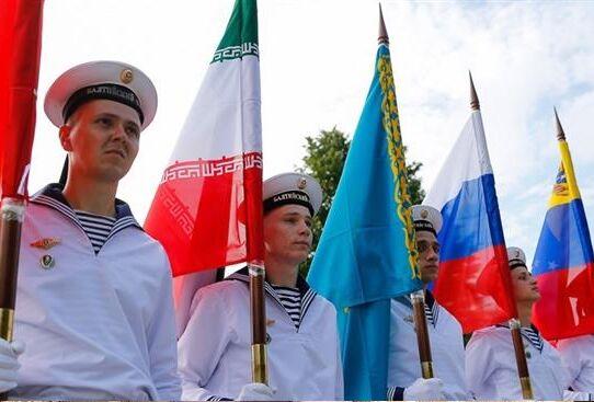 روسها به توسعه تعاملات اقتصادی با ایران نیاز دارند| پیامد مثبت ارز مشترک دیجیتال برای اعضای اوراسیا