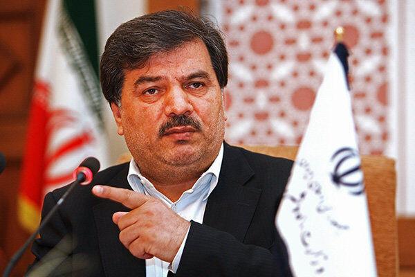 بهرهبرداری از ۲۱ هزار واحد مسکن مهر تا پایان خرداد