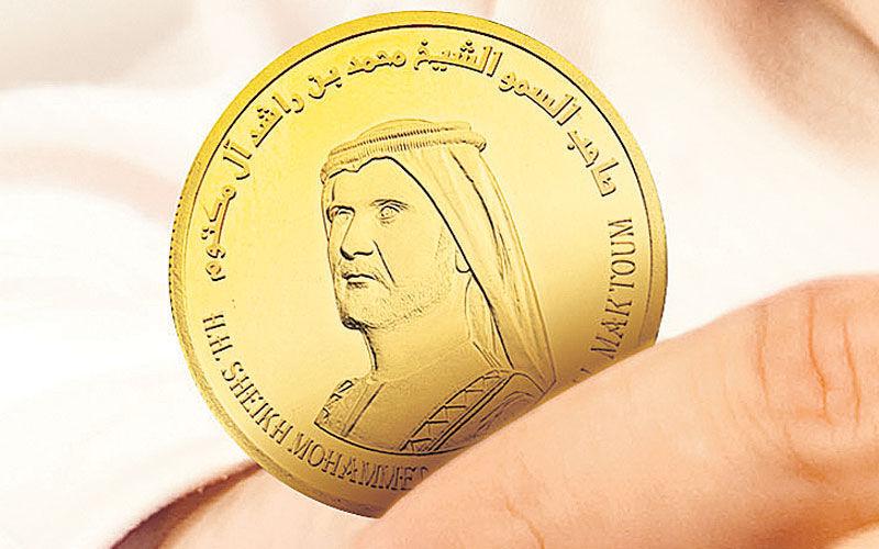 «دوبی کوین» رمز ارز دوبی به زودی به بازار می آید