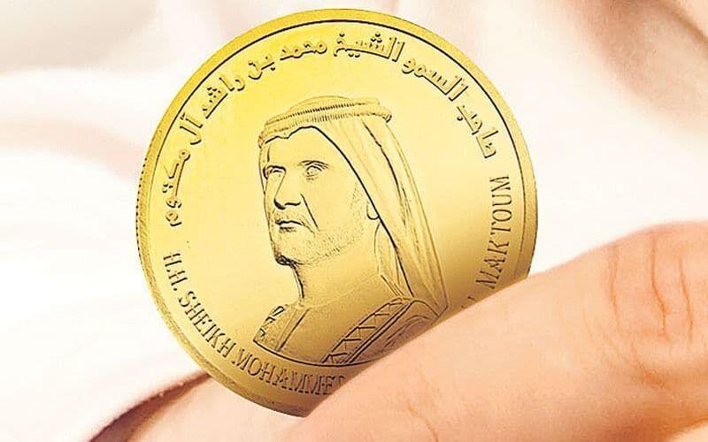رمز ارز جدیدی به نام «دوبی کوین» به بازار میآید!