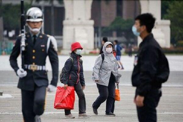افزایش میزان ابتلا به کووید در تایوان چه درسی به ما می دهد؟