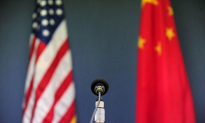 لحن مثبت مذاکره کنندگان تجاری چینی و امریکایی از پشت تلفن!/ پیشبرد فاز اول توافق در آینده
