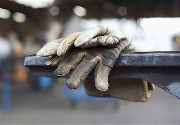 قطع مکرر برق صنعت مازندران را مستاصل کرده است