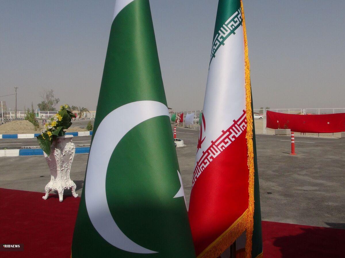 پاکستان هر لحظه به گسترش مبادلات مرزی علاقهمندتر میشود| چابهار و گوادر؛ عامل هم افزایی یا رقابت؟