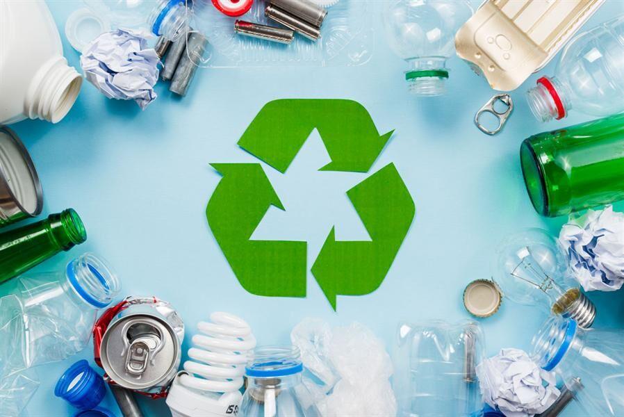۷۰ درصد فولاد آمریکا بازیافتی است  ایده بازیافت پوشک به جای تبلیغات تلویزیونی!