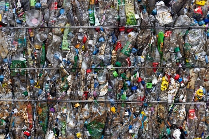 بازیافت زباله 5