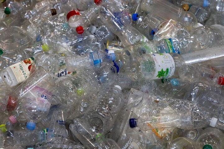 بازیافت زباله 15