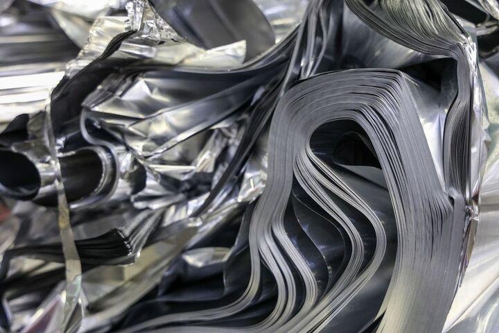 کارخانه آلومینیوم 5