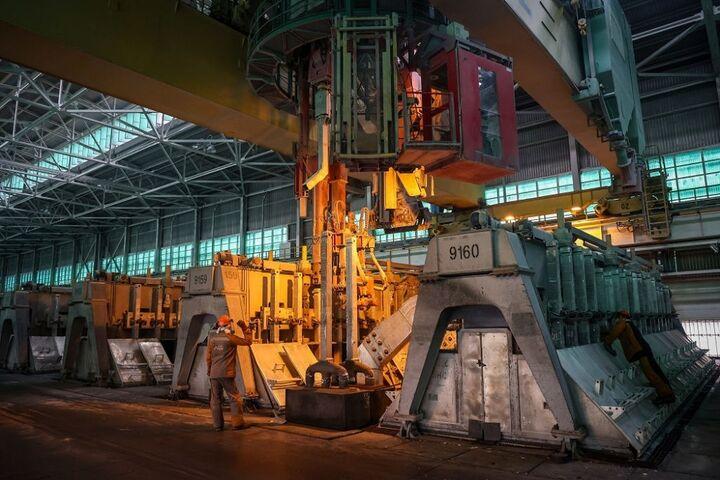 ۵۴ واحد صنعتی جدید در گیلان راه اندازی شده است