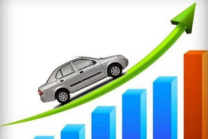 بخشی از زیان خودروسازان کاذب است