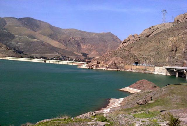 مردم جنوب استان قزوین تا ۲ سال آینده از آب گوارا برخوردار میشوند