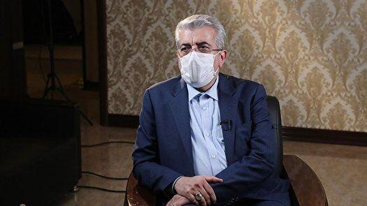 خرید ۱۶ میلیون دُز واکسن با منابع مالی ایران در عراق