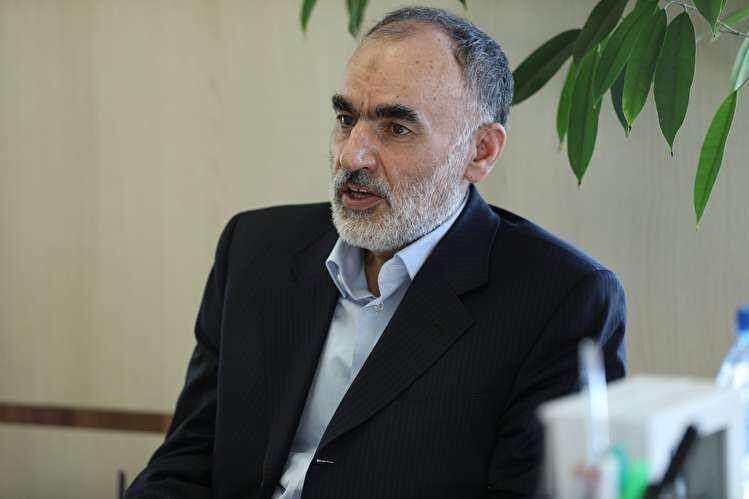 ایران به جمع کشورهای تولیدکننده سیمان حفاری چاههای نفتی پیوست