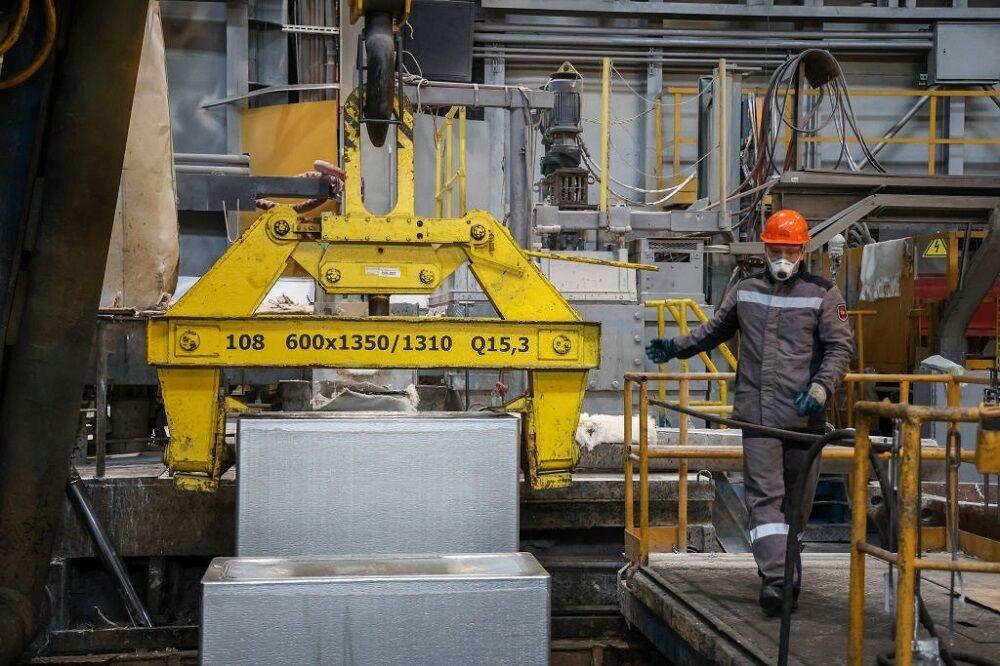پرداخت ۱۳ میلیارد تومان تسهیلات رونق تولید به واحدهای صنعتی تصویب شد