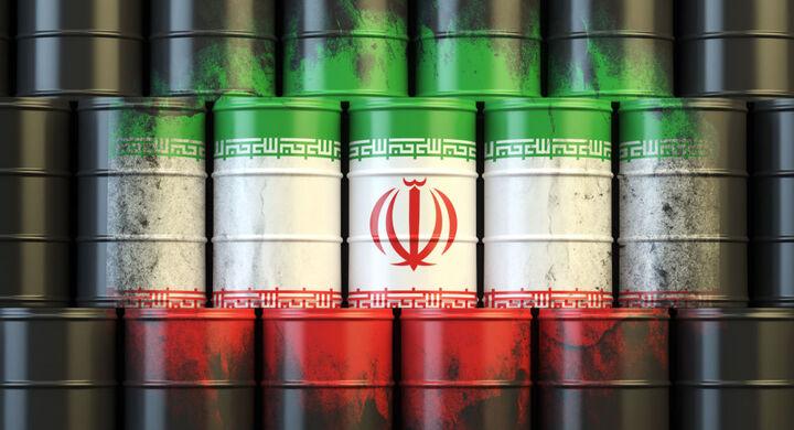 اطلاعاتی از صادرات نفت ایران به امریکا وجود ندارد