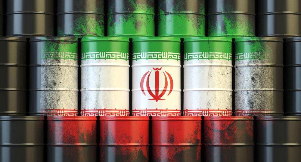 آینده صنعت نفت ایران مبهم است