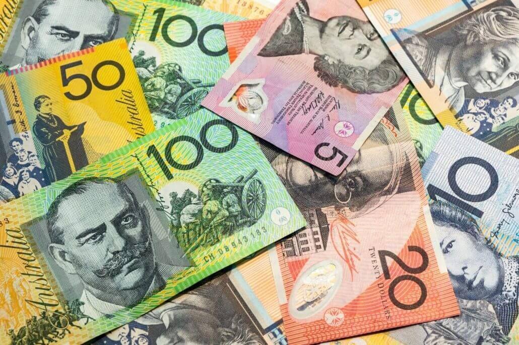 برای تحلیل دلار استرالیا و نیوزلند اخبار چین را دنبال کنید!