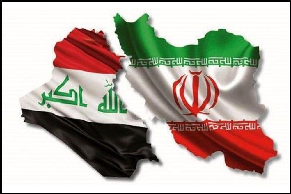 حضور چشمگیر شرکتهای ایرانی در نمایشگاه کشاورزی بغداد