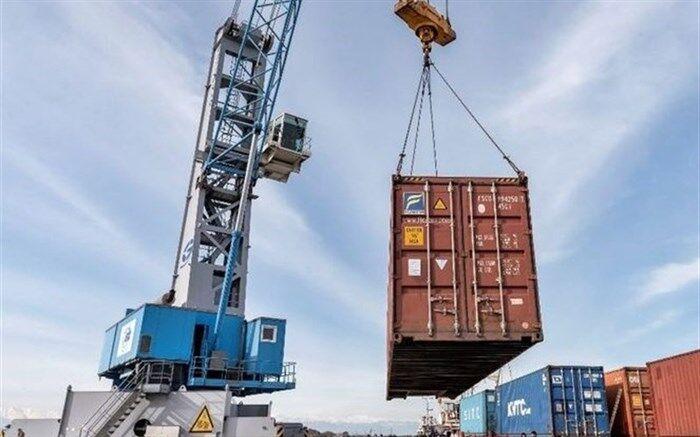 چالش ها و مشکلات تجار عراقی برای صادرات به ایران چیست؟