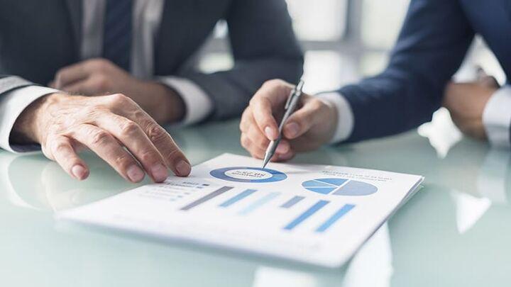 معرفی روش ها و تکنیک های تحلیل کسب و کار