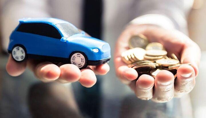 چگونه در کمتر در ۵ دقیقه بیمه بدنه خودرو بخریم؟