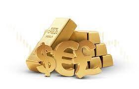 افت دلار، رشد طلا و تداوم سیگنال های منفی به بازار