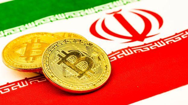 نحوه خرید دوج کوین در ایران در سال ۲۰۲۱