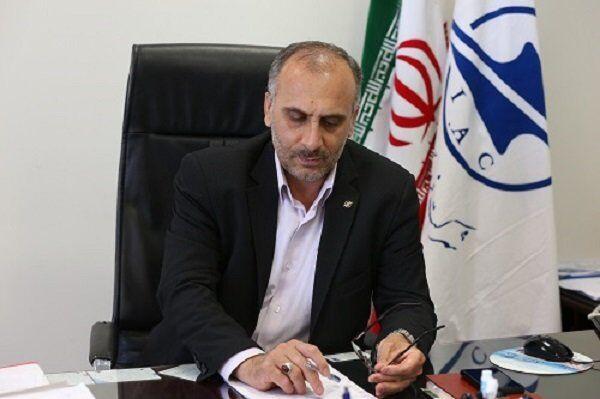 دومین برج مراقبت پرواز سیار ایرانی در آستانه تحویل به شرکت فرودگاه هاست