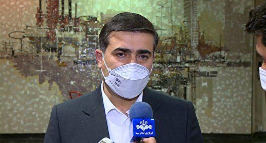 عزم جدی ایران برای توسعه بزرگترین میدان نفتی کشور