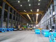 جزئیات کاهش محدودیتهای صنایع سیمان و فولاد
