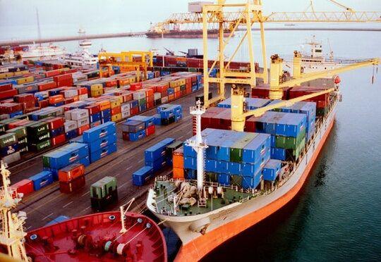 ارزش صادرات حوزه معدن و صنایع معدنی از ۵ میلیارد دلار گذشت