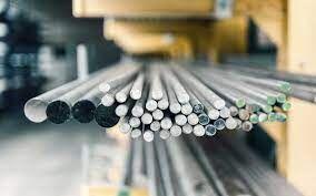 بازار فلزات اساسی در سال جاری چه وضعیتی خواهد داشت؟
