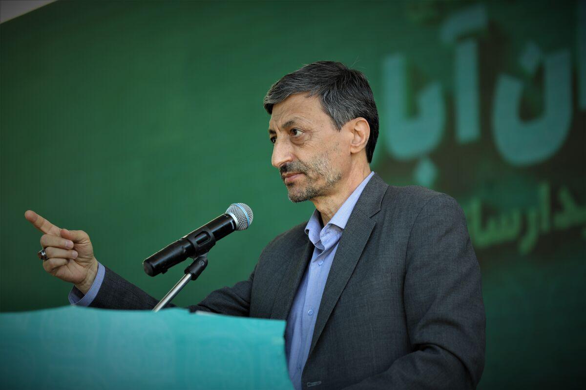 رسیدگی به مناطق محروم در اولویت نهادهای انقلابی است