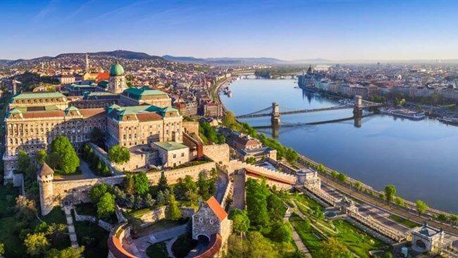 ارزیابی کمیسیون اروپا از وضعیت اقتصادی مجارستان در سال ۲۰۲۲