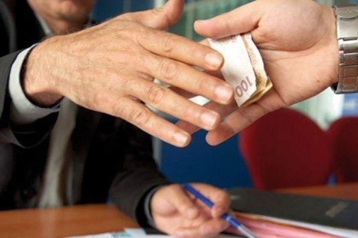 اقتصاد رانتی و افزایش فساد اداری پیامد وابستگی به درآمدهای نفتی