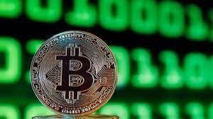 ثبات بر بازار رمزارزهای دنیا حکمفرما است  کاهش اندک ارزش اتریوم