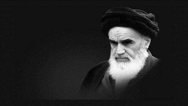 دیدگاه امام خمینی(ره) درباره فعالیت بخش خصوصی در اقتصاد