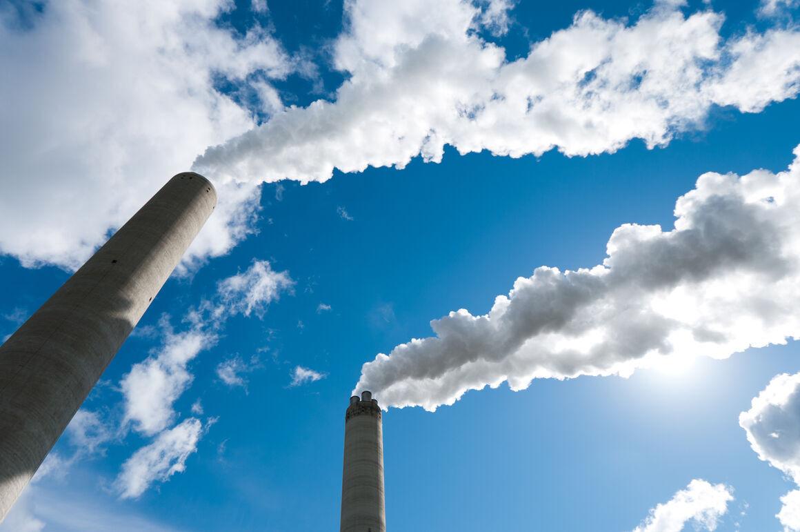 افزایش ۱۰ درصدی بومیسازی صنعت گاز در سال ۱۴۰۰