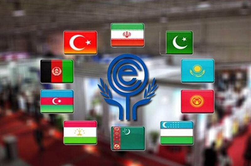 دلایل واگرایی و ناکارآمدی «اکو»| ضعف دیپلماسی اقتصادی ایران به عنوان کشور مادر