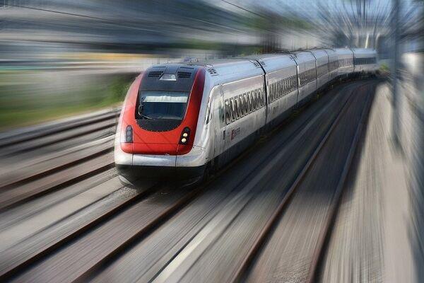 سرمایه گذاری چین برای راه آهن سریع السیر| بزرگترین شبکه اکسپرس جهان
