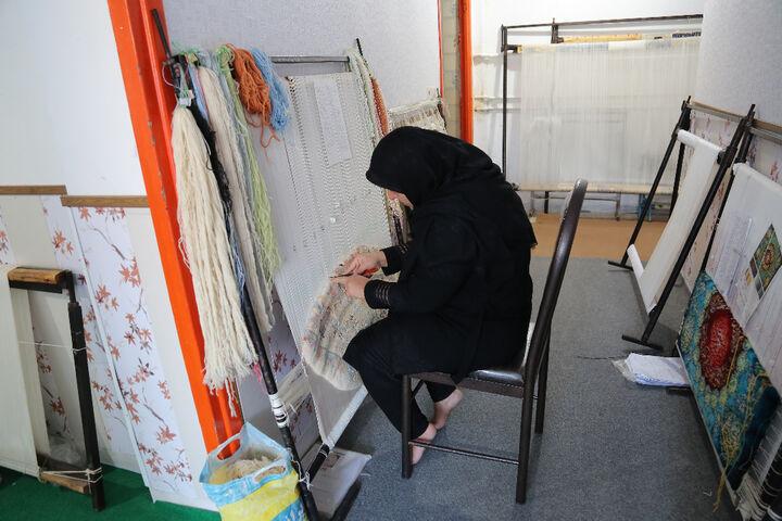 یک هزار و ۲۰۰ طرح بنیاد برکت در استان ایلام افتتاح شد