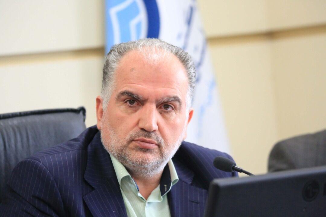 مطالبات ۴۰۰ میلیارد ریالی آبفای استان همدان از مشترکین خانگی و غیرخانگی