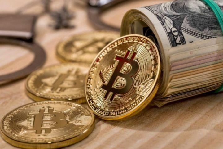 بازار رمز ارز در شرایط تحریمی یک فرصت است