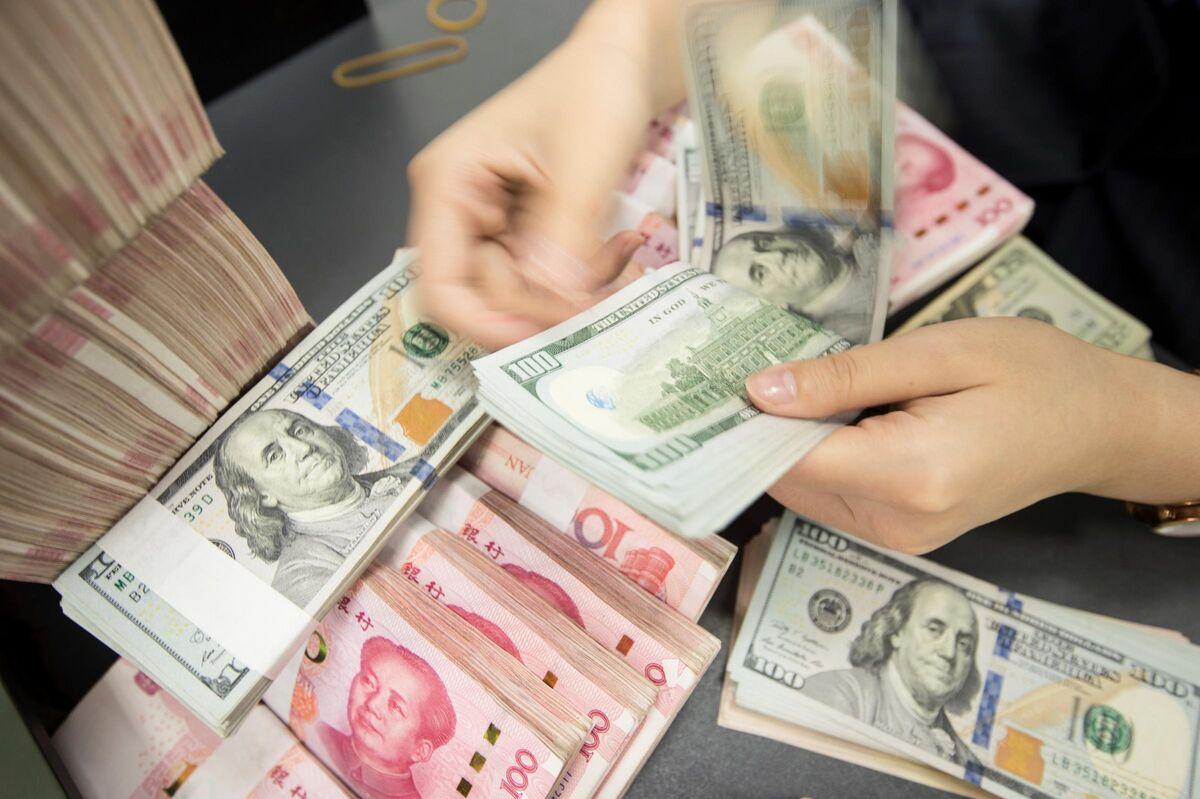 اقتصاد چین چه تاثیری بر دلار استرالیا دارد؟