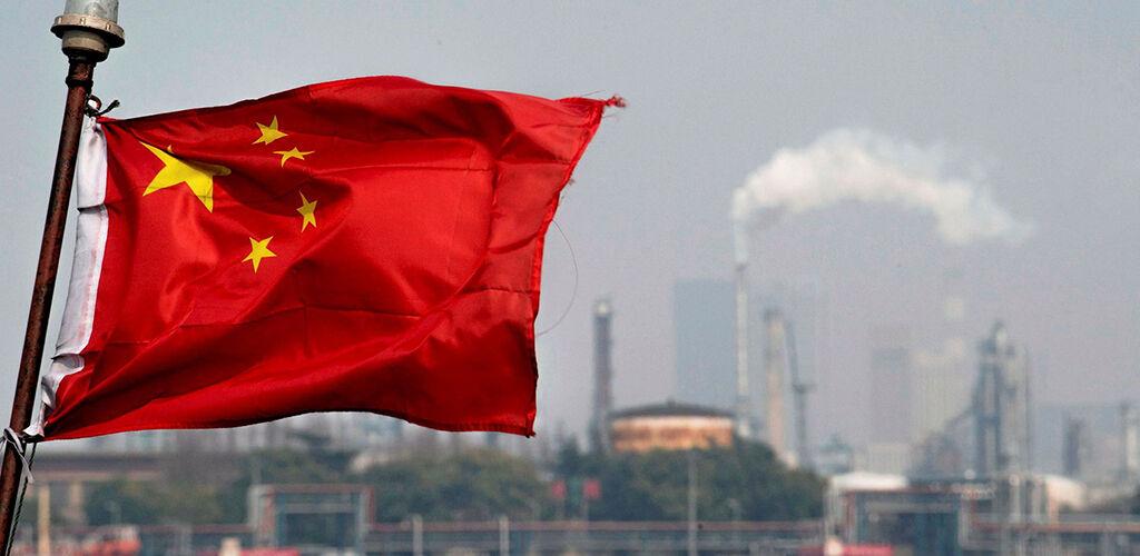 اقتصاد چین چه تاثیری بر بازارهای مالی بین المللی میگذارد؟