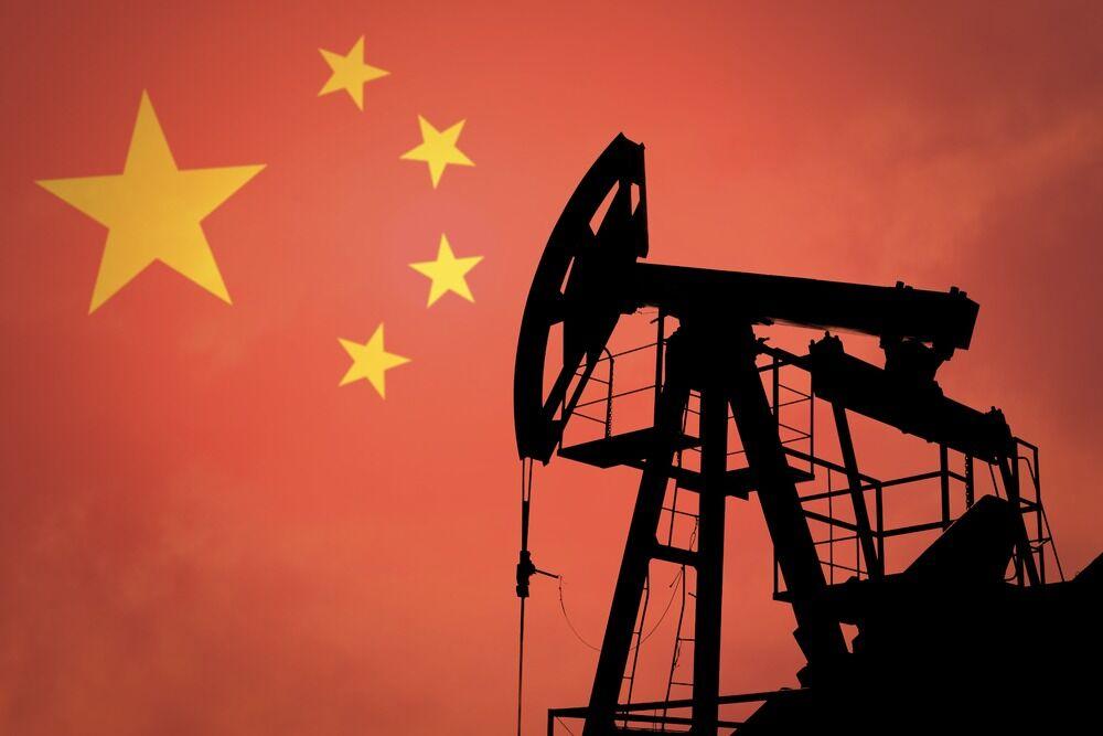 چین چگونه آماده گسترش نفوذ خود در صنعت جهانی نفت است؟