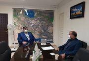 ۱۱۸ میلیارد تومان کمک بلاعوض و تسهیلات کمبهره در جیب زلزلهزدگان خراسان شمالی